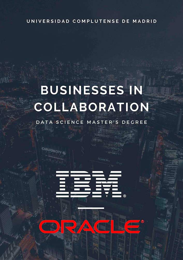 Data-Science-Masters-Degree-Business