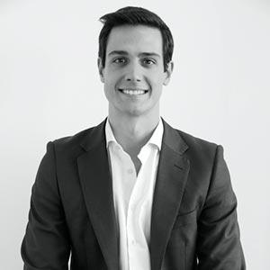 Jose Ignacio Carrion