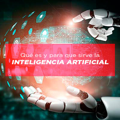 AI-inteligencia-artificial