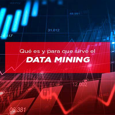 Data-Mining-concepto