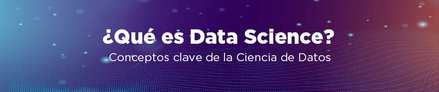 Data-Science-que-es
