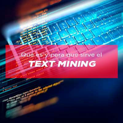 Text-Mining-concepto