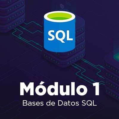 bases-de-datos-sql