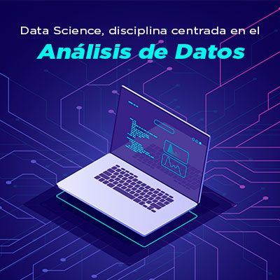 data-science-analisis-de-datos