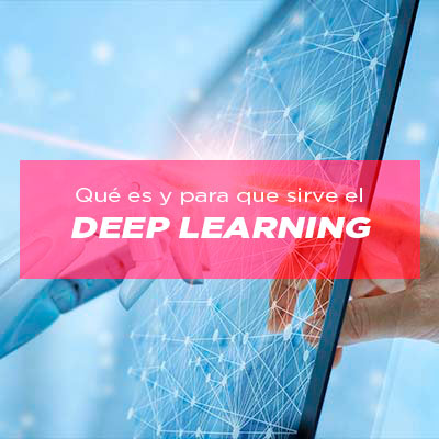 deep-learning
