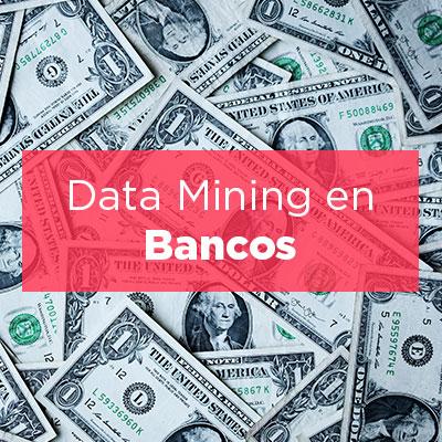 bancos-y-data-mining