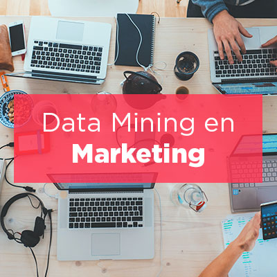 data-mining-en-marketing