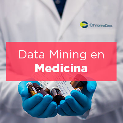 data-mining-y-la-medicina
