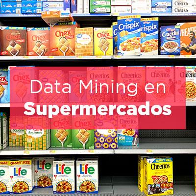 mineria-de-datos-en-supermercados