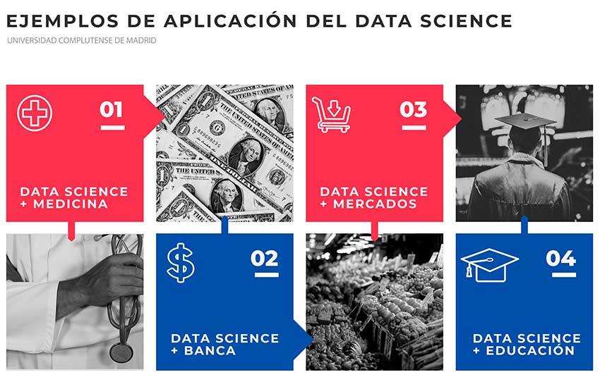 aplicaciones-data-science