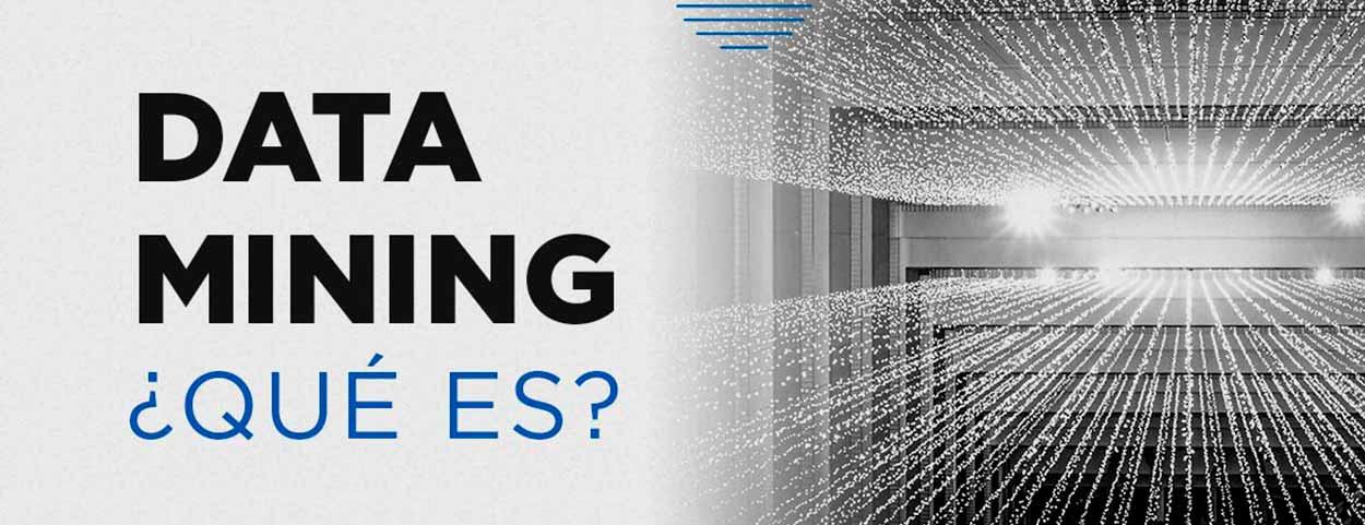 data-mining-que-es-ucm