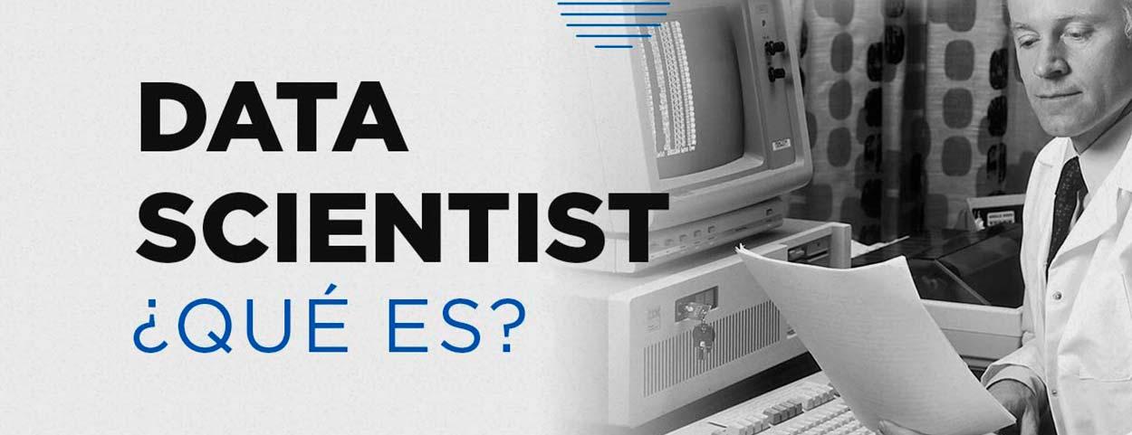 data-scientist-que-es-ucm