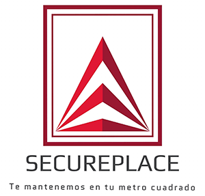 logo-secureplace-ganador-ucm