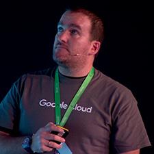 ismael-yuste-profesor-cloud-computing