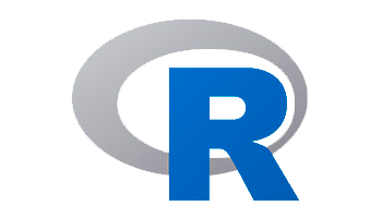 python-logotipo-online