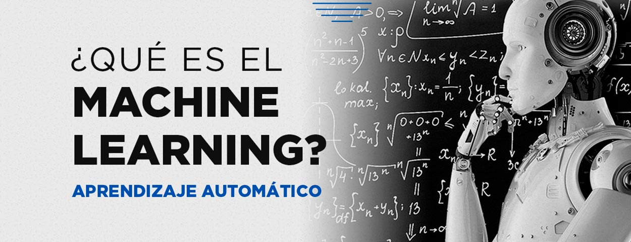 que-es-machine-learning