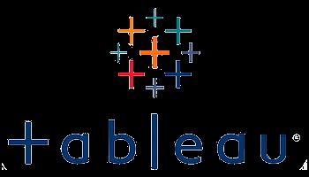 tableau-logotipo-online
