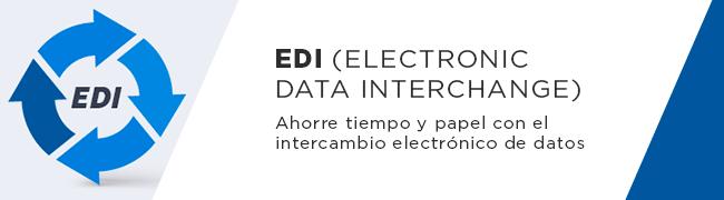 tecnologia-electronic-data-interchange