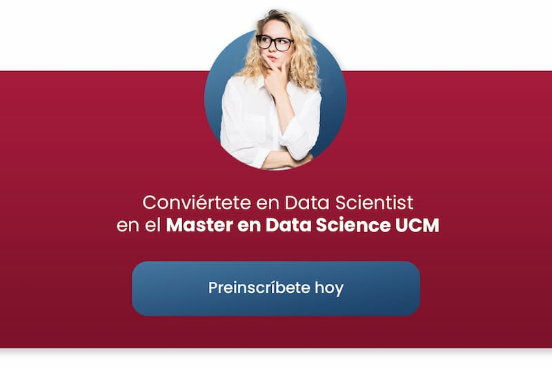 Banner Movil Data Science
