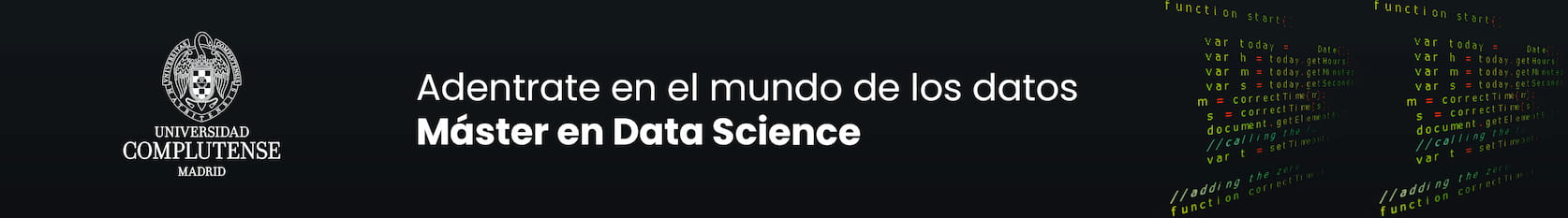 Banner2-de-redireccion-a-master-data-science