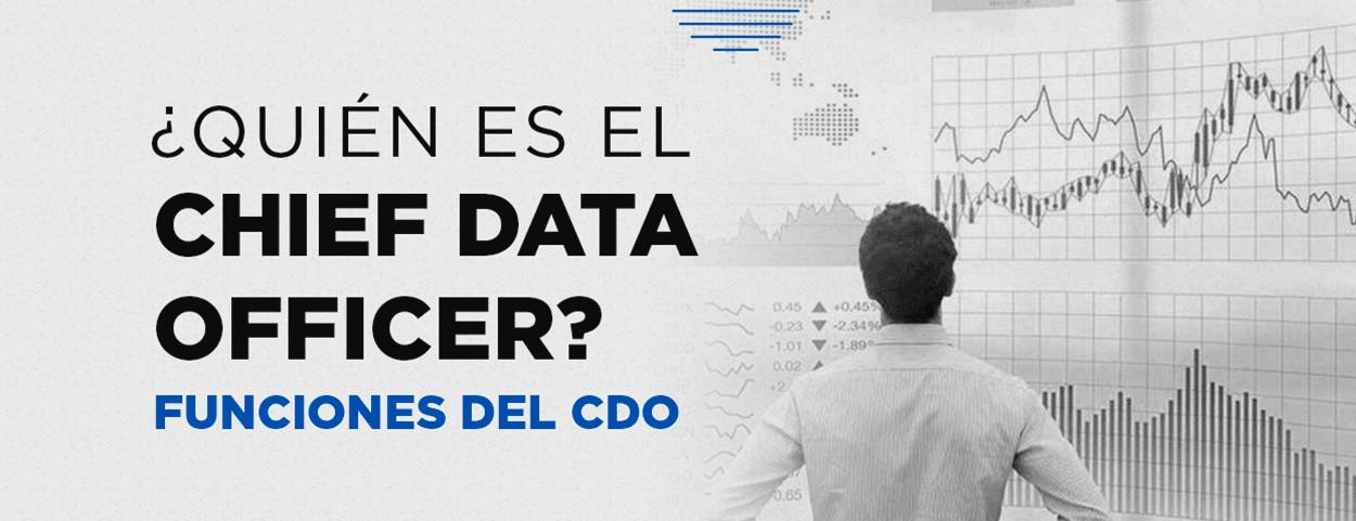 Chief-Data-Oficcer-CDO
